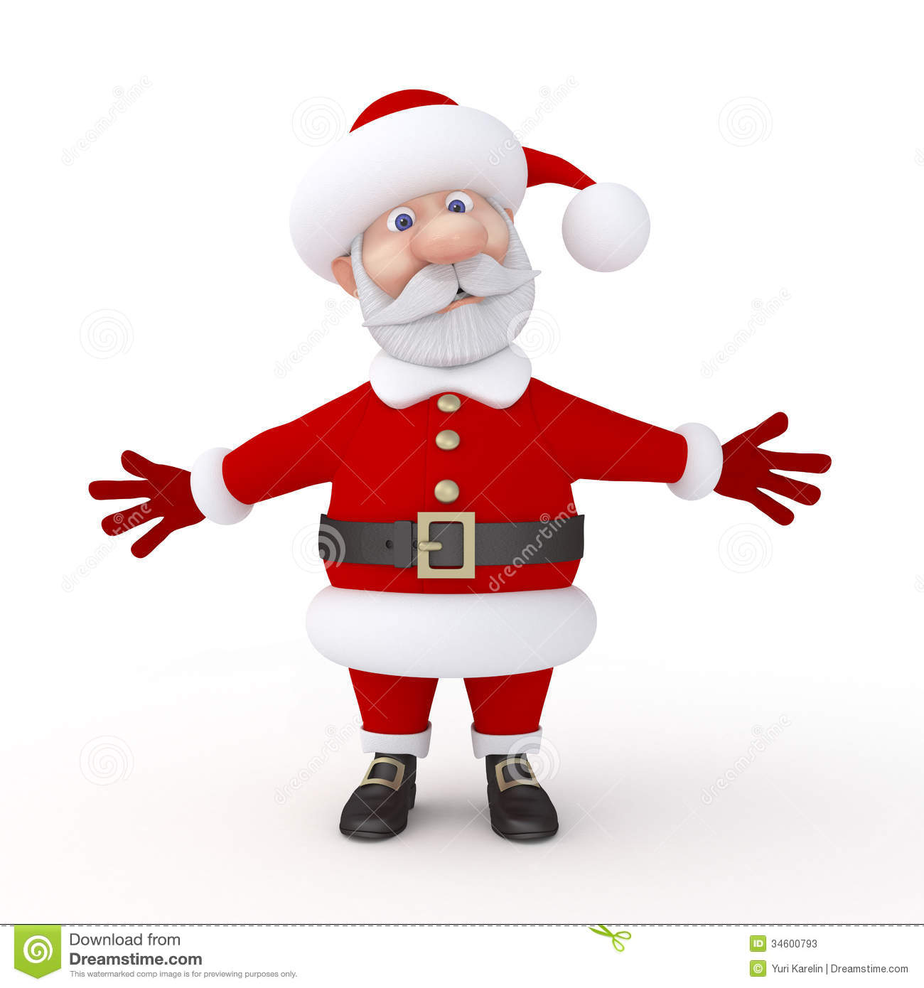toolbar creator galleries related christmas holiday images clip art ...
