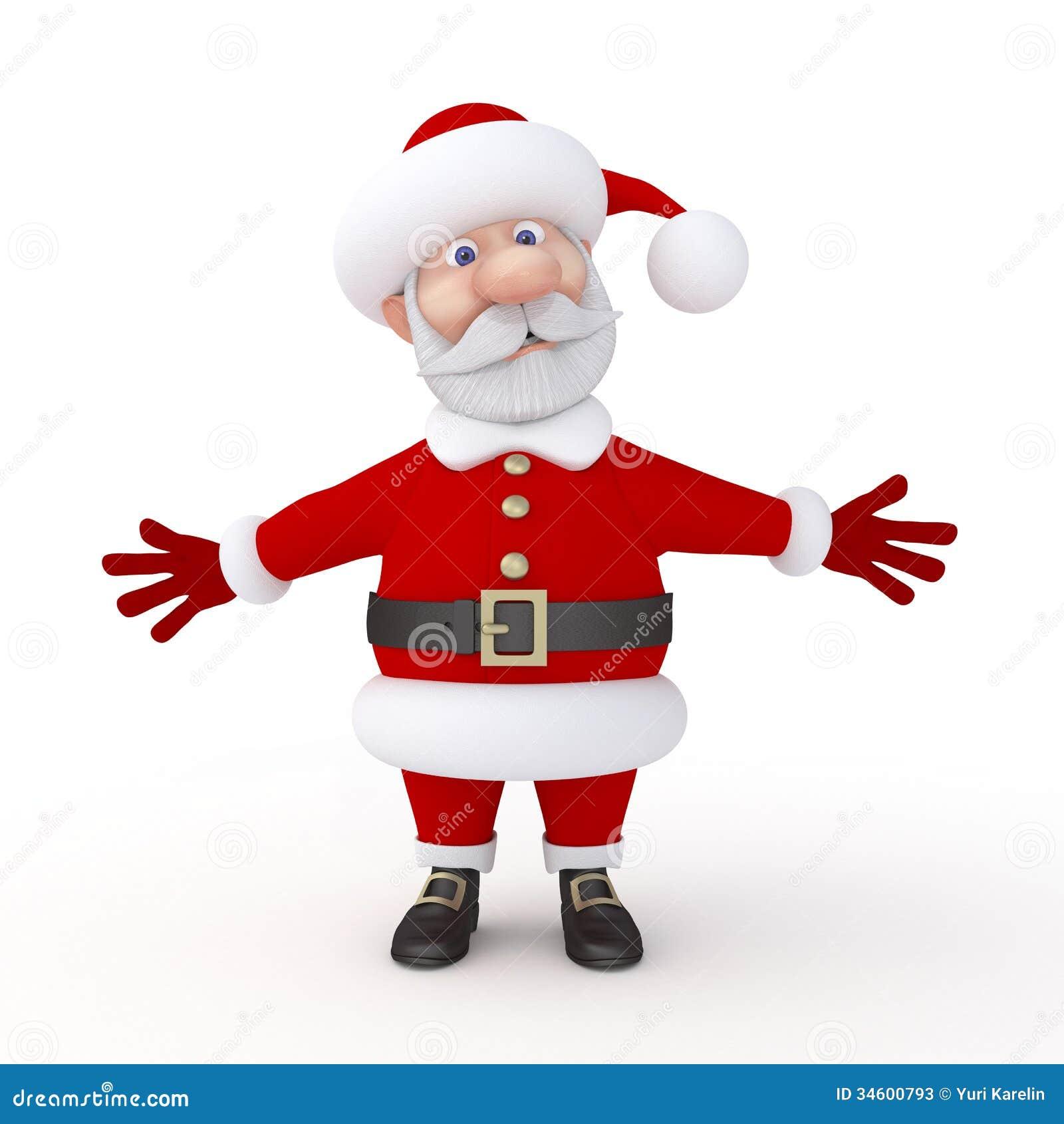 download christmas holiday stock illustration illustration of comic 34600793