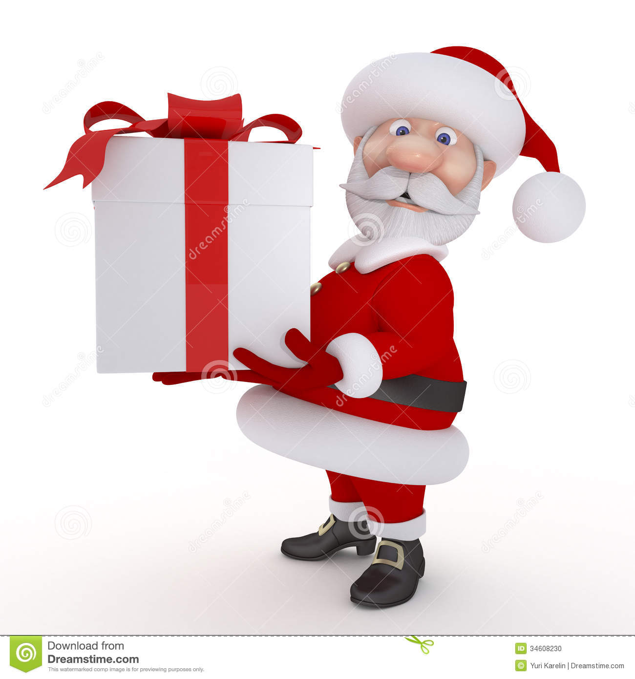 Christmas Holiday Images Christmas holiday. stock photo