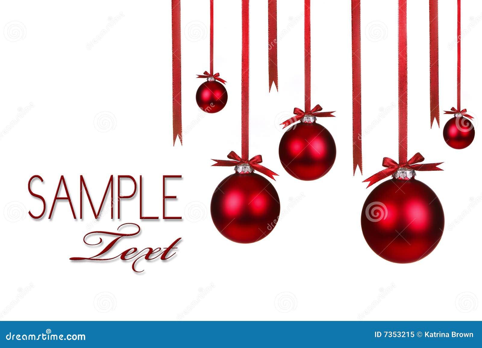 Christmas Balls PNG Clip-Art Image   Christmas Clipart   Pinterest
