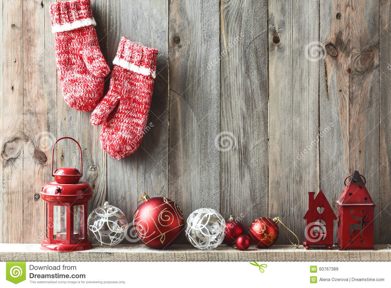 28 vintage christmas home decor 35 glamorous vintage vintage christmas home decor christmas home decor stock photo image 60767389