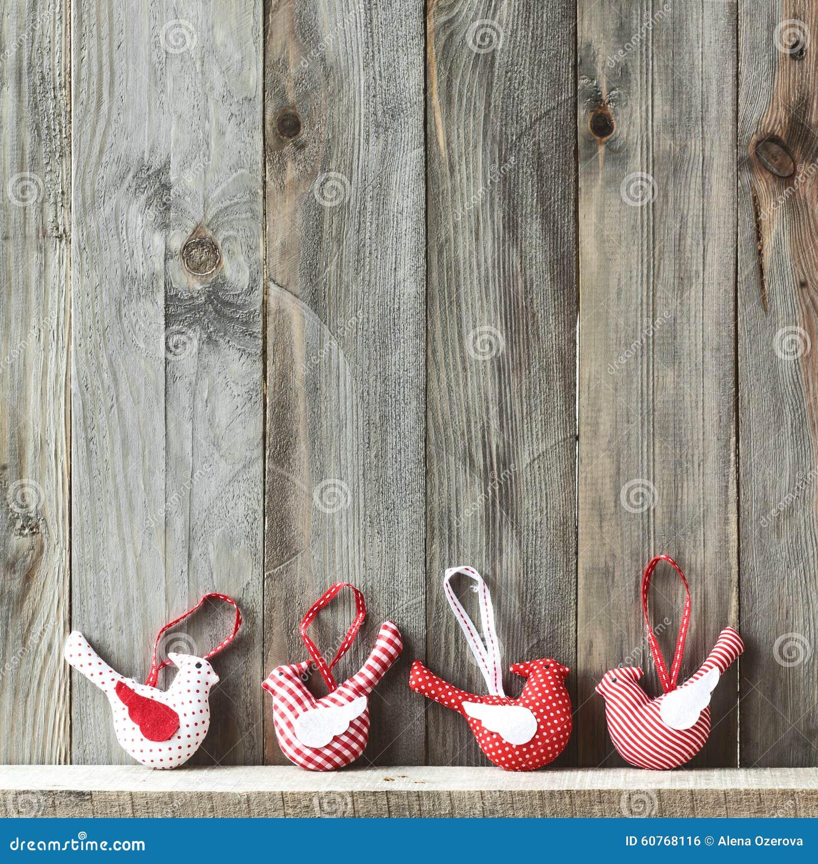 Christmas Home Decor Stock Photo Image 60768116