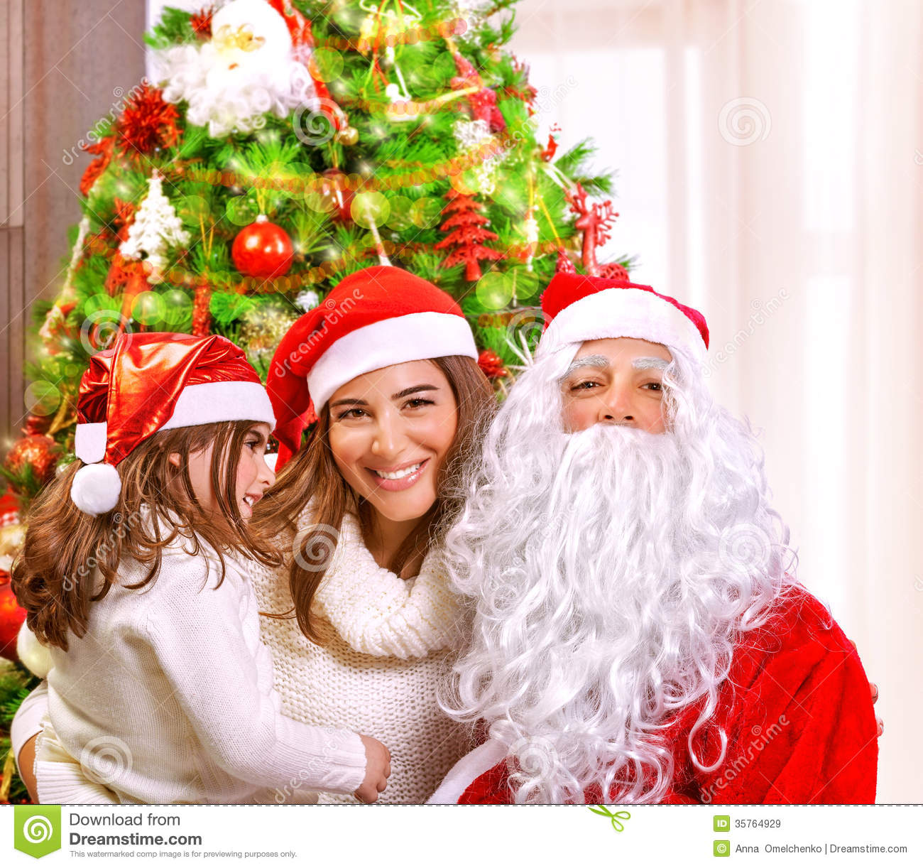 Christmas at home royalty free stock images image 35764929 for At home christmas