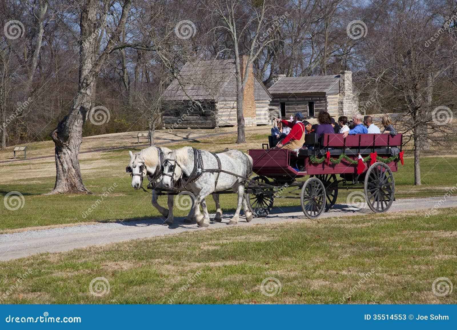 Fort Jackson (South Carolina)