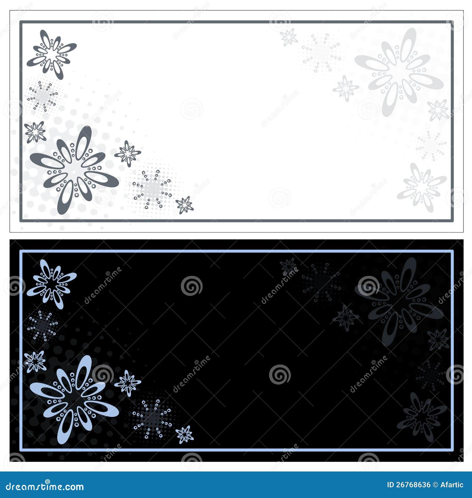 Christmas Invitation Royalty Free Stock Image Image