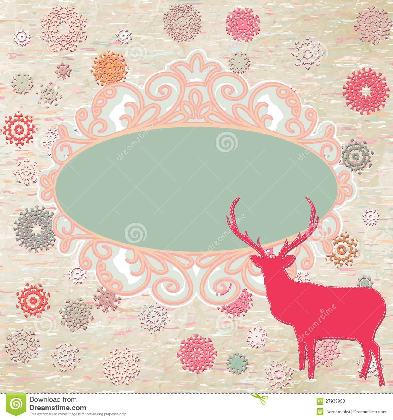28 Christmas Invitation Card Template Free Picture
