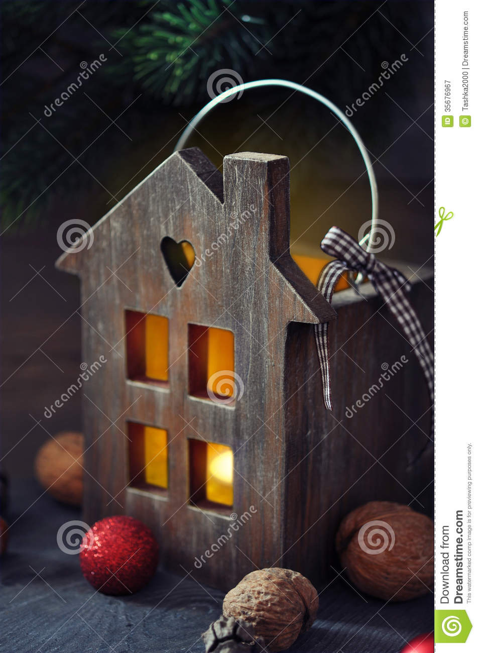 christmas-lantern-shape-small-wooden-house-candle-inside-35676967 House Plans With Inside on design with inside, house parts names inside, log homes with inside, house blueprints with dimensions, house room size dimensions,