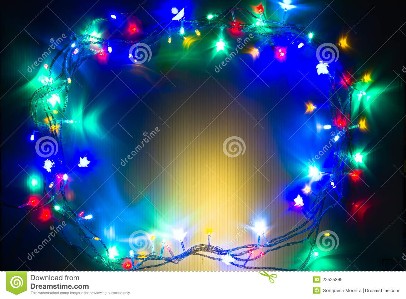img christmas for help light organization fundraise display lights and commercial make money lighting led displays