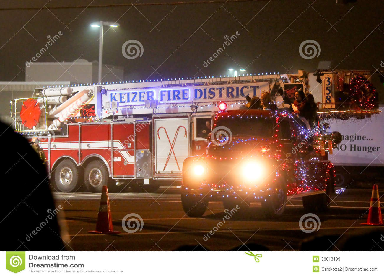 Keizer Oregon Christmas Lights.Keizer Christmas Lights Sanjonmotel ...