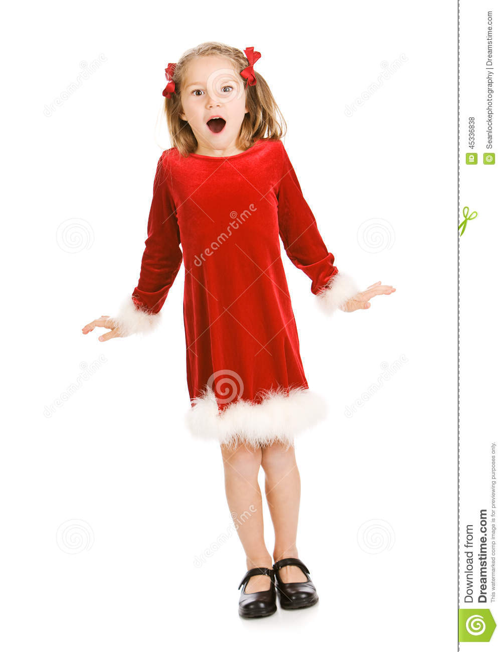 Young Girls Holiday Dresses 93