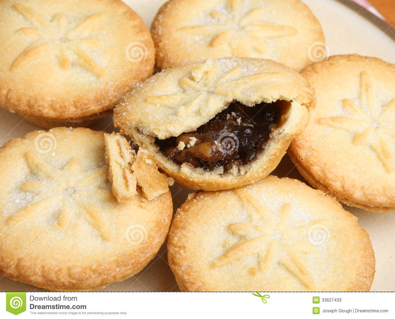 how to make shortcrust pastry for mince pies