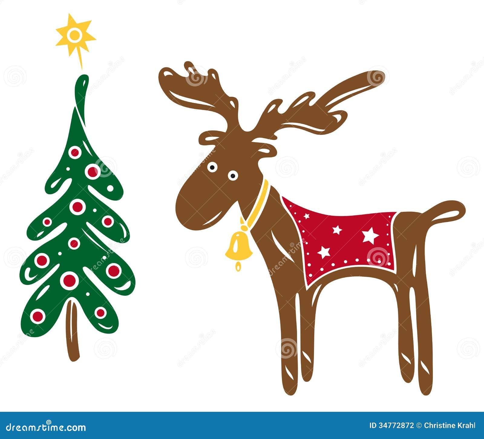 Similiar Holiday Moose Keywords