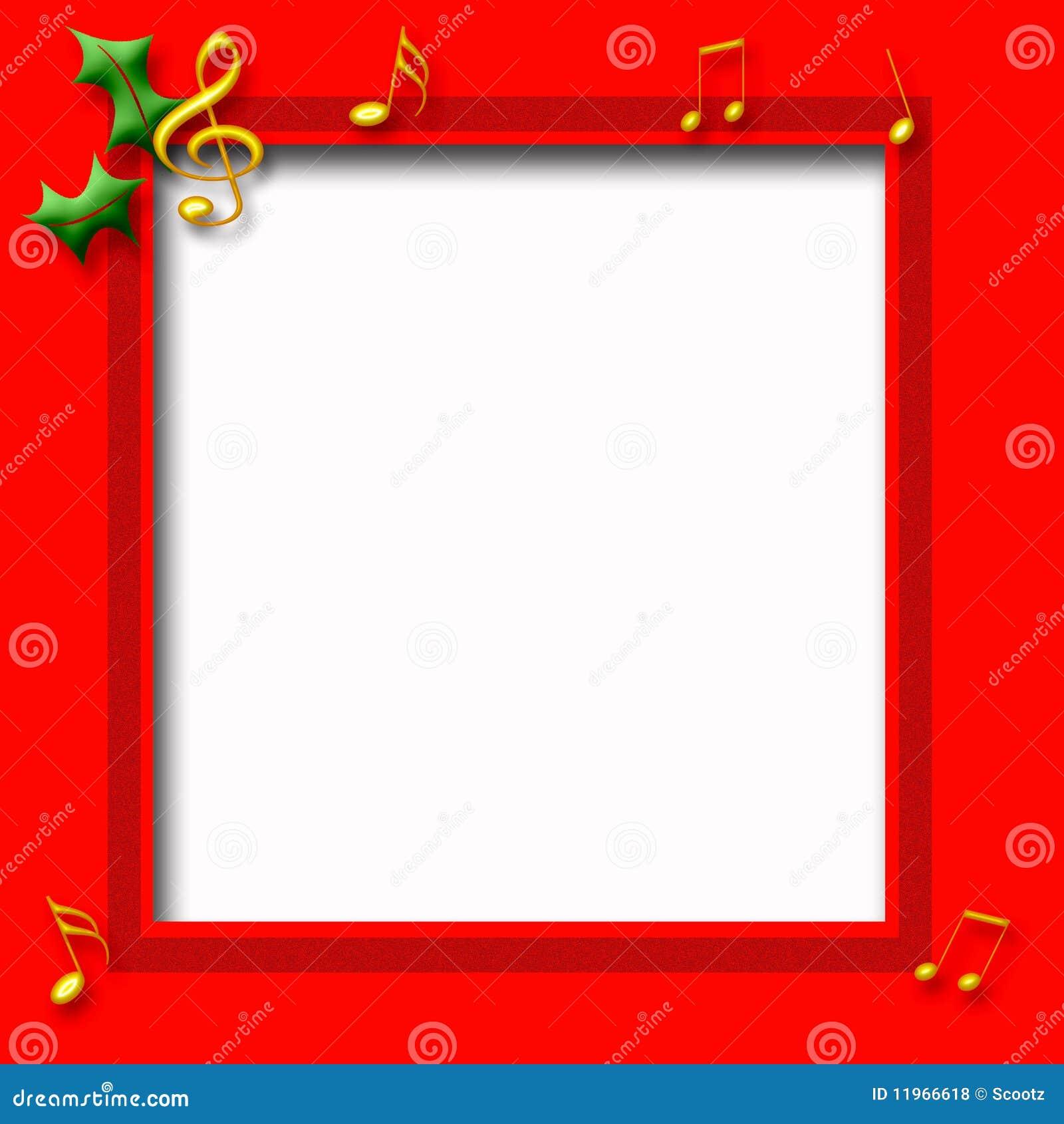 free downloadable christmas music - Roho.4senses.co