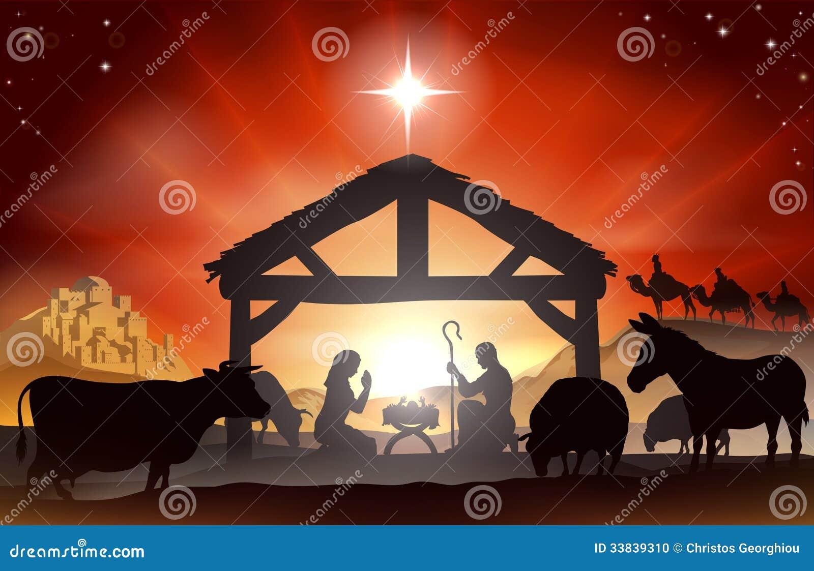 Clipart Jesus On Donkey