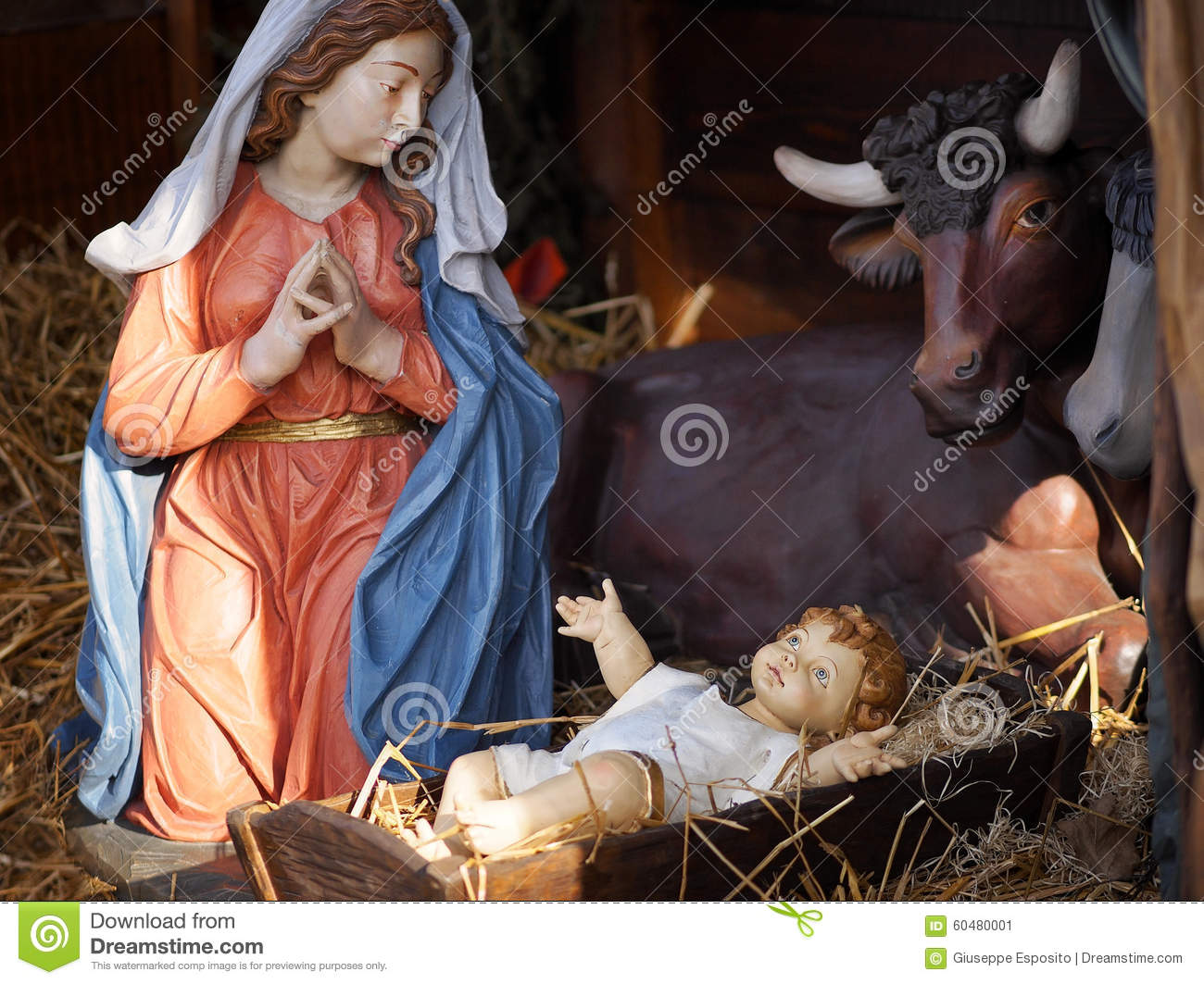 baby jesus manger stock photos images u0026 pictures 1 825 images