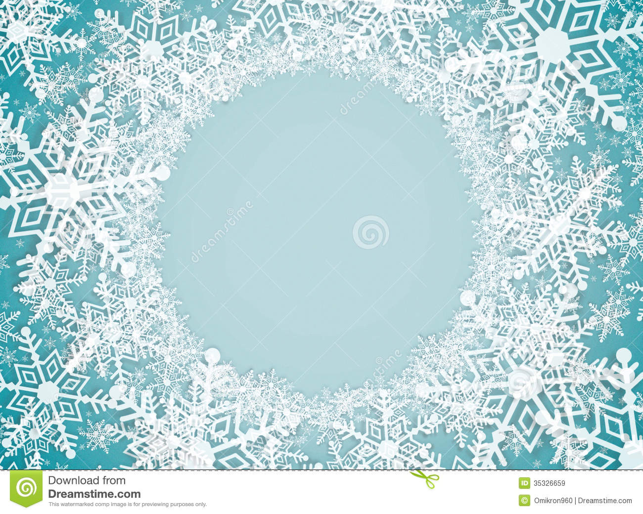 Christmas And New Year Card Royalty Free Stock Images - Image ...