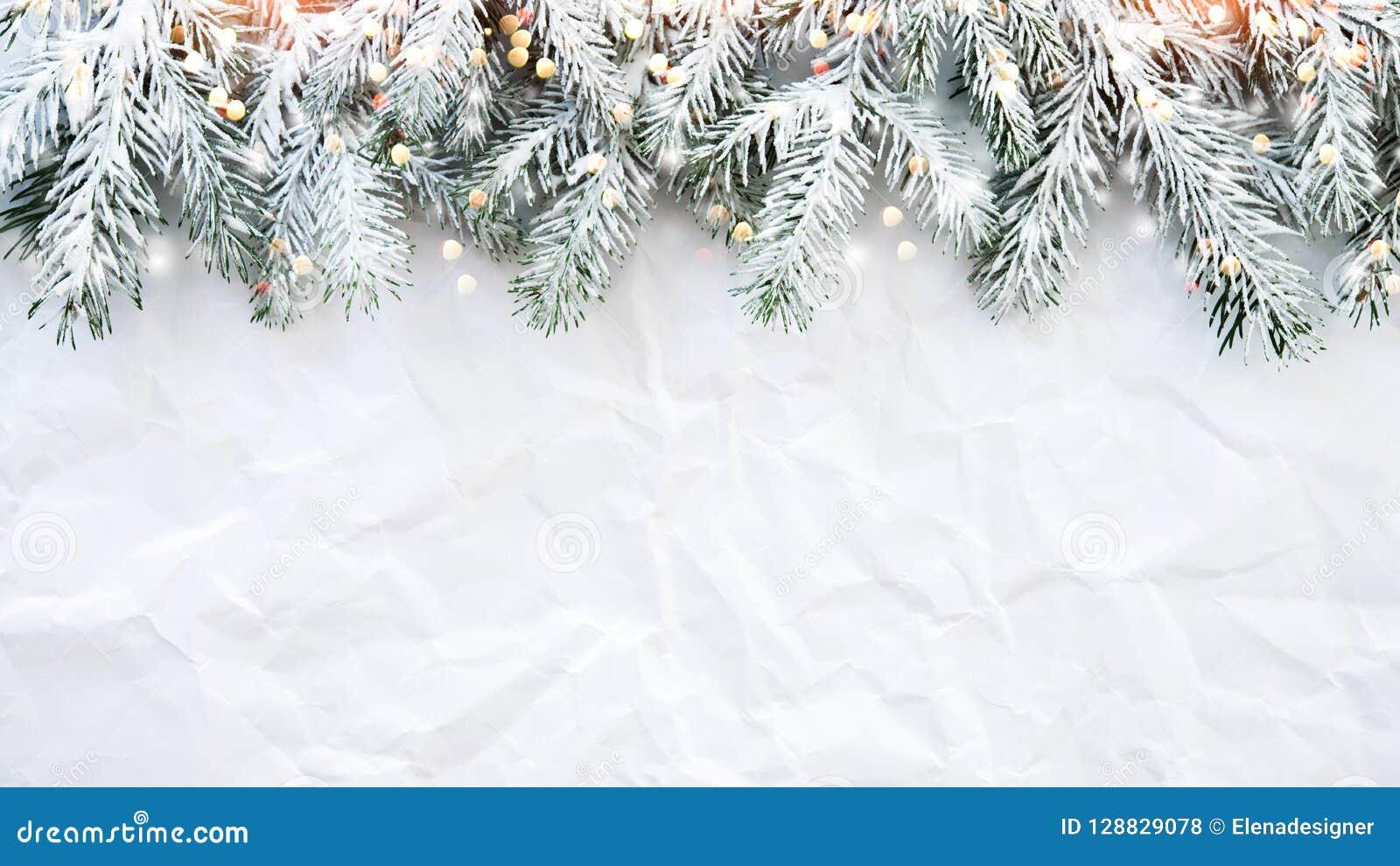 Christmas Backround.Christmas And New Year Holiday Background Xmas Greeting