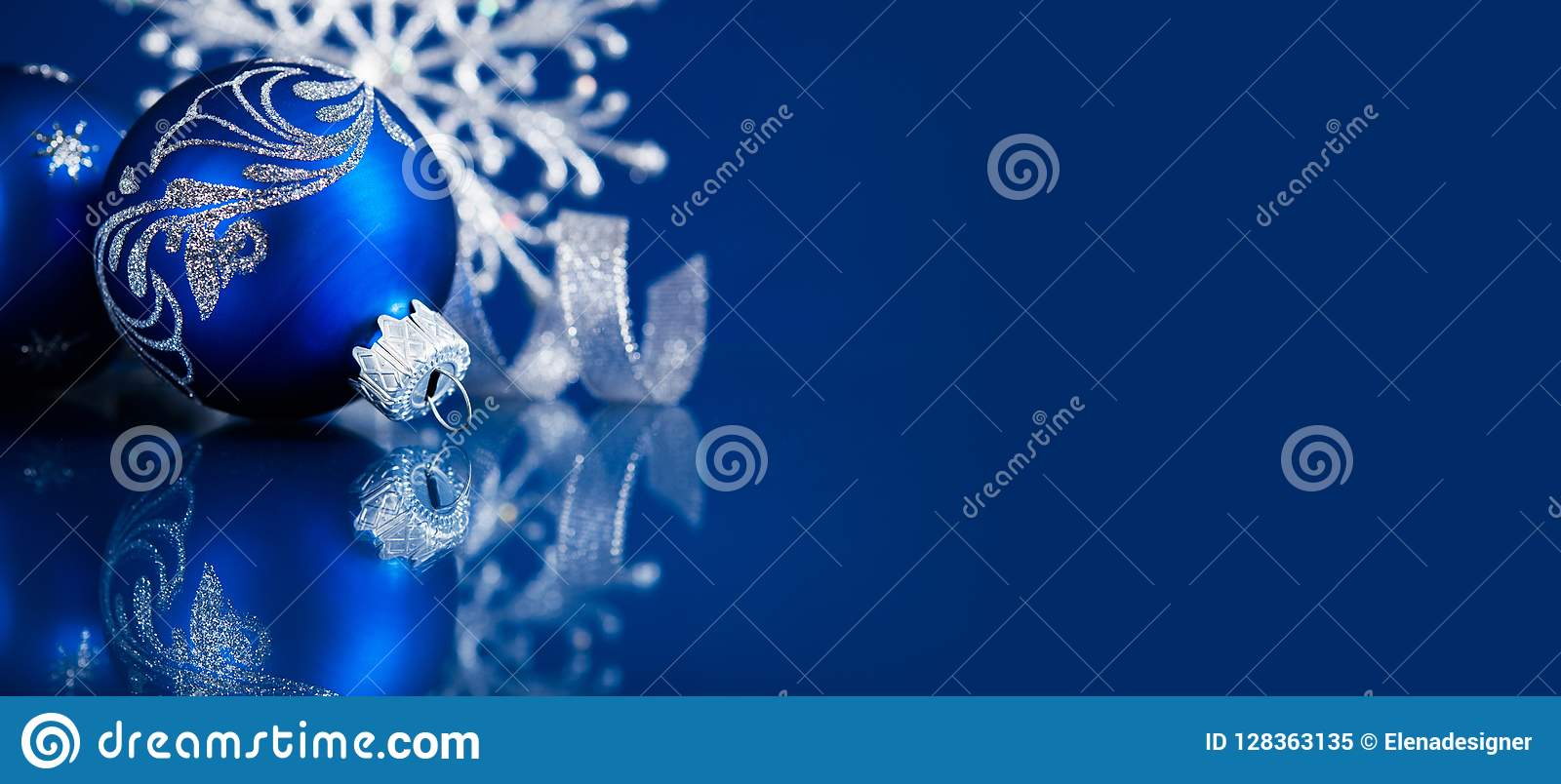 christmas and new year holiday background xmas greeting card winter holiday theme