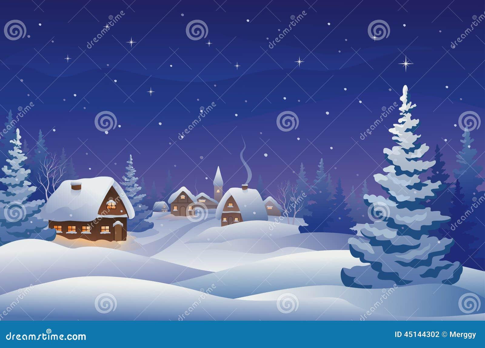 Christmas Tree Blue Spruce