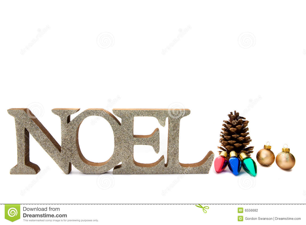 Christmas Noel Background stock photo. Image of colour - 6556682