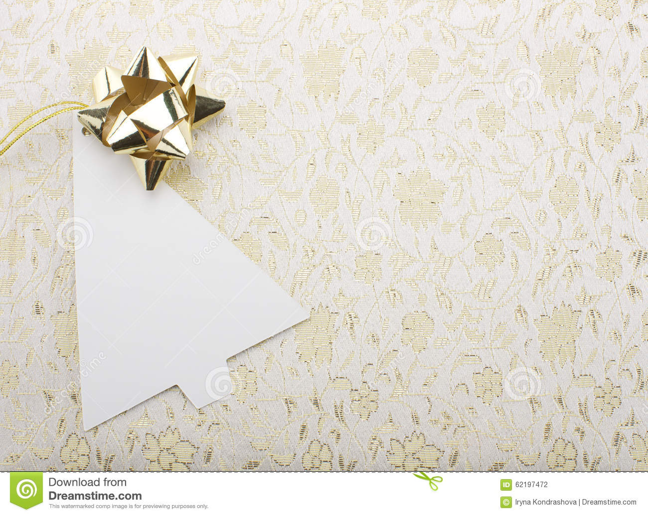 Christmas Notecard.Christmas Note Card Stock Photo Image Of Decorated Card 62197472