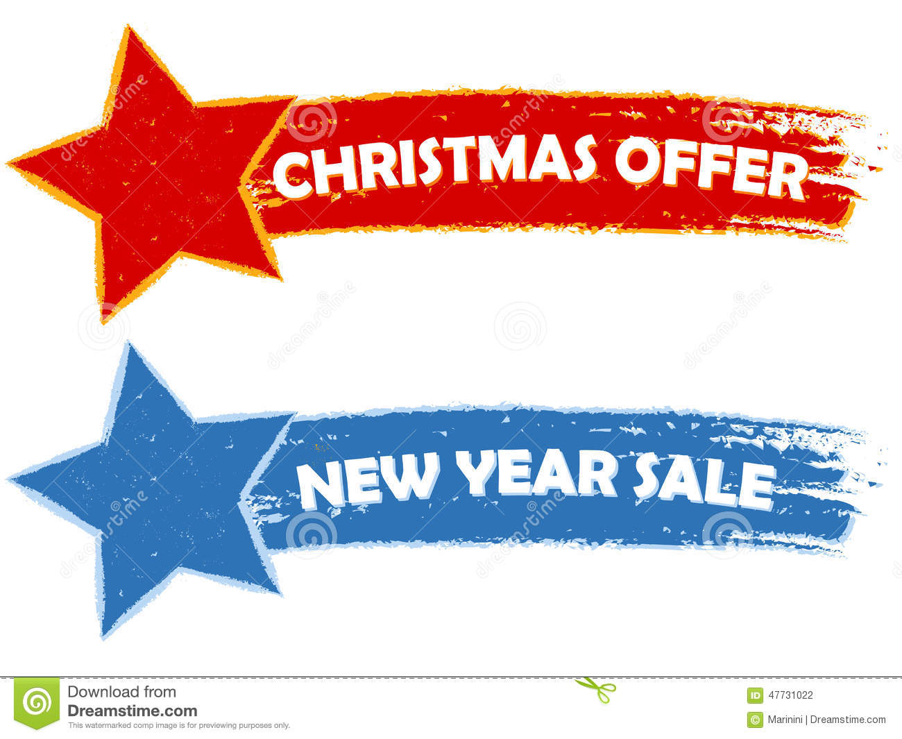 Sale Banner Banners Sufi Banners