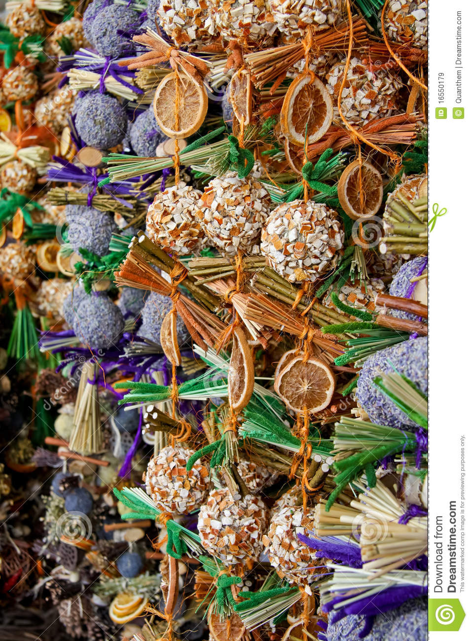 Christmas Ornament Royalty Free Stock Images  Image 16550179. Graveside Christmas Decorations. Homemade Christmas Ornaments Ideas Adults. Resin Christmas Cake Decorations. Christmas Decorations For Outdoor Trees. Christmas Decorations Outdoor Amazon. Decorating Christmas Tree With Ribbon Ideas. Ideas For Christmas Decorating On A Budget. Paper Christmas Decorations Wreath
