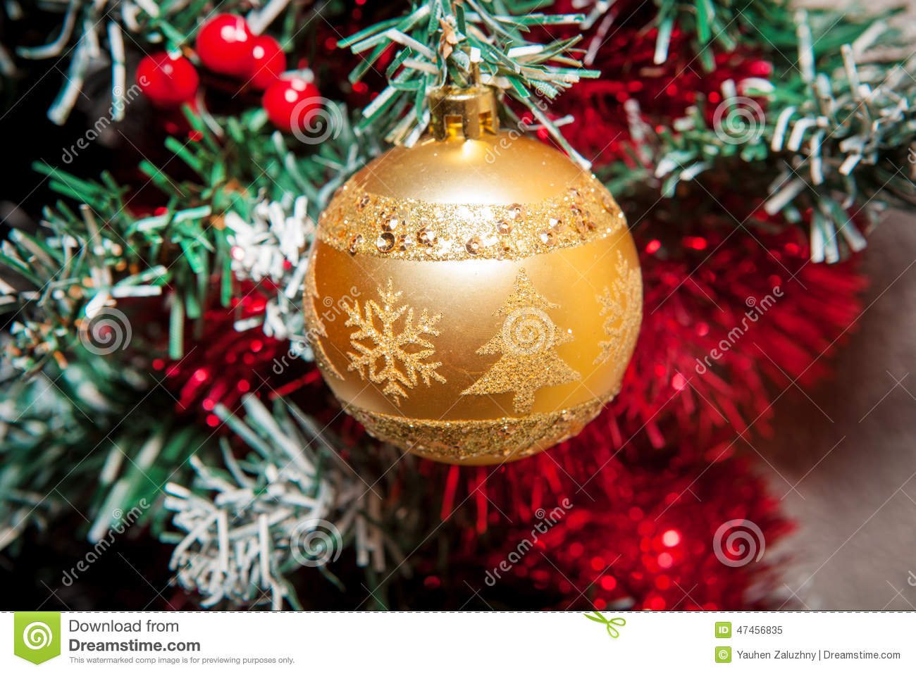 Christmas Ornaments Bells Stars Balls Christmas: latest christmas decorations