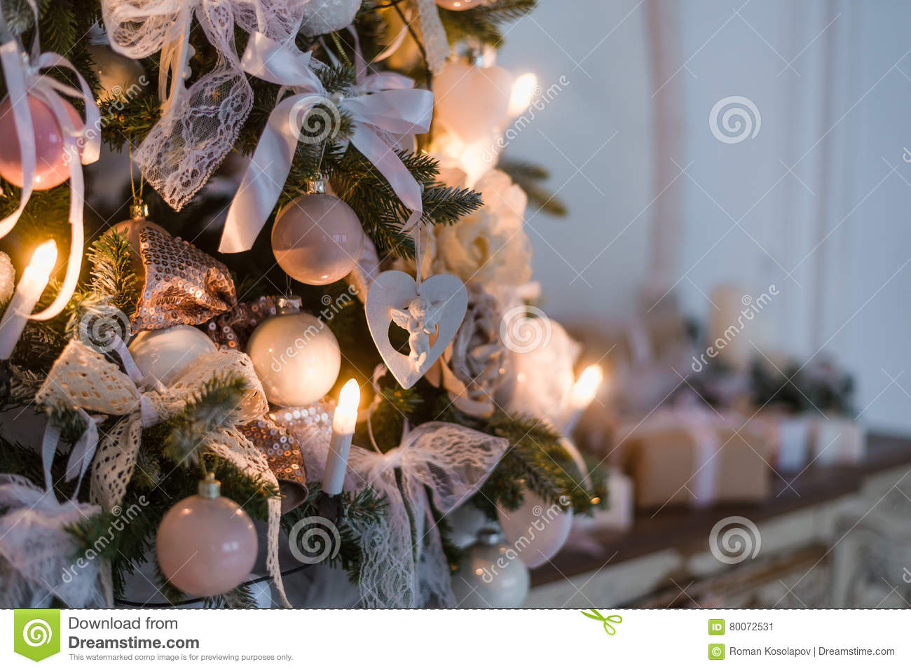 Portal christmas selected picture wikipedia