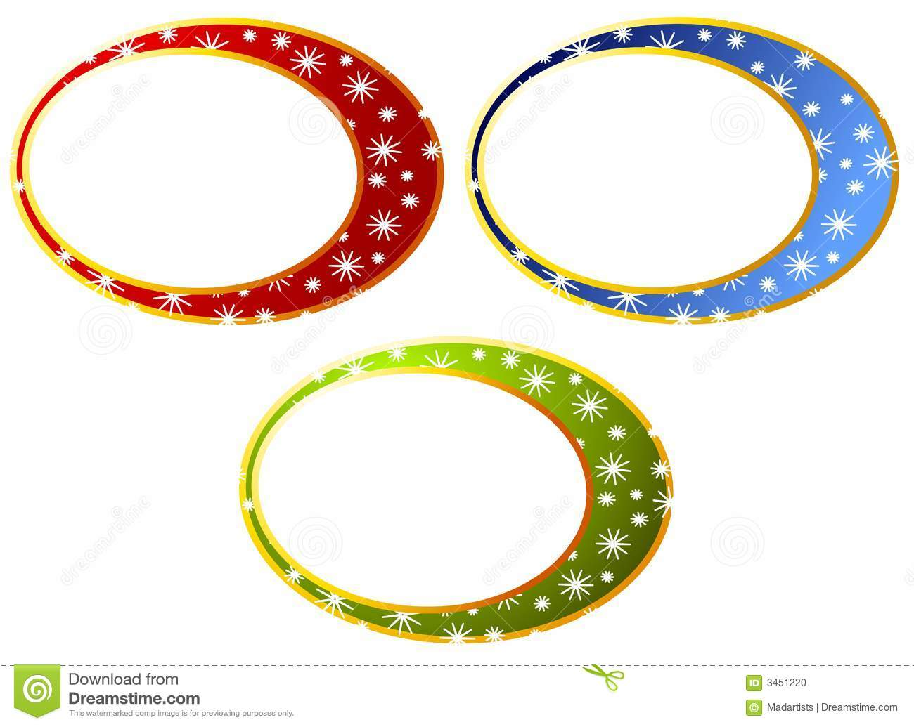 christmas oval labels or logos stock illustration illustration of rh dreamstime com  christmas logos clip art free