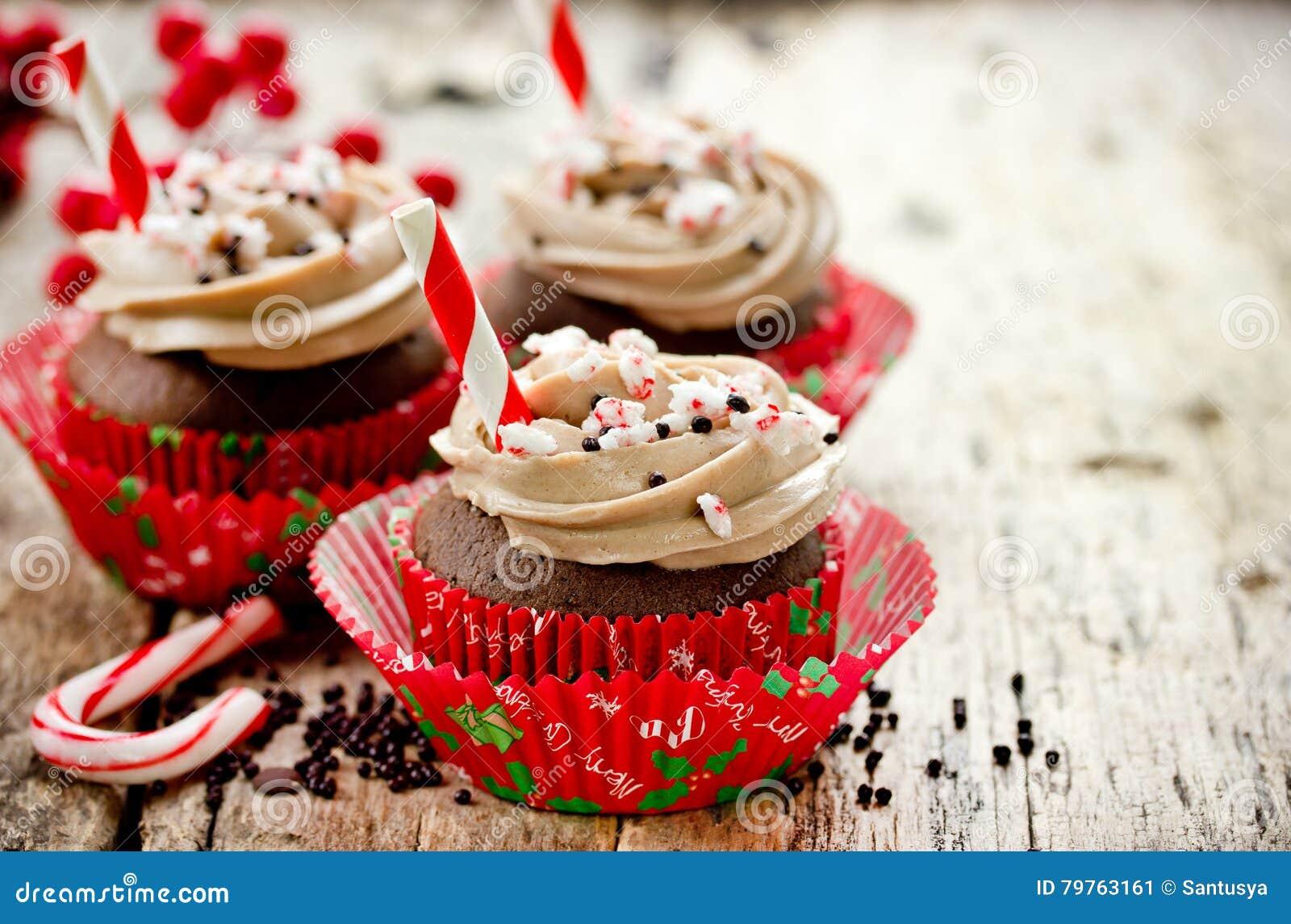 Christmas Party Dinner Menu Dessert Idea - Delicious ...
