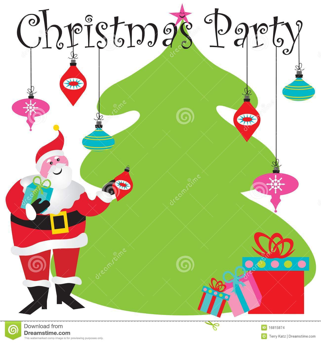 christmas party images invitations Minimfagencyco