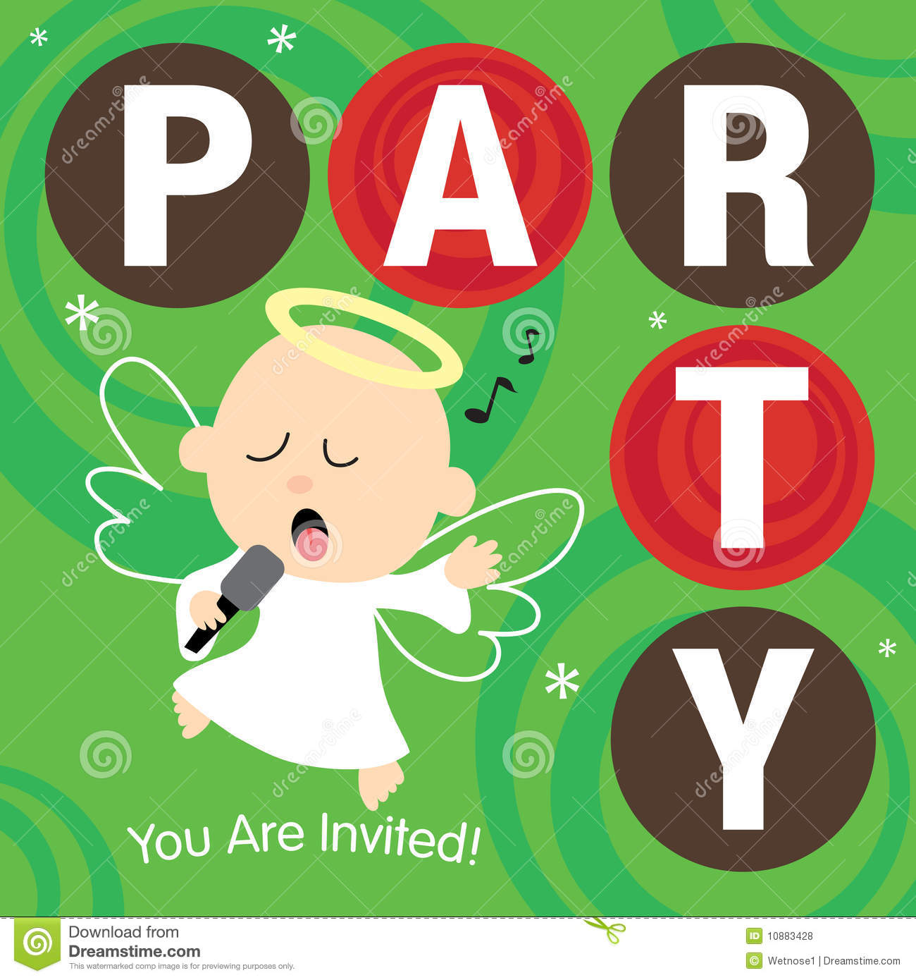christmas party invite royalty stock photos image  christmas party invite