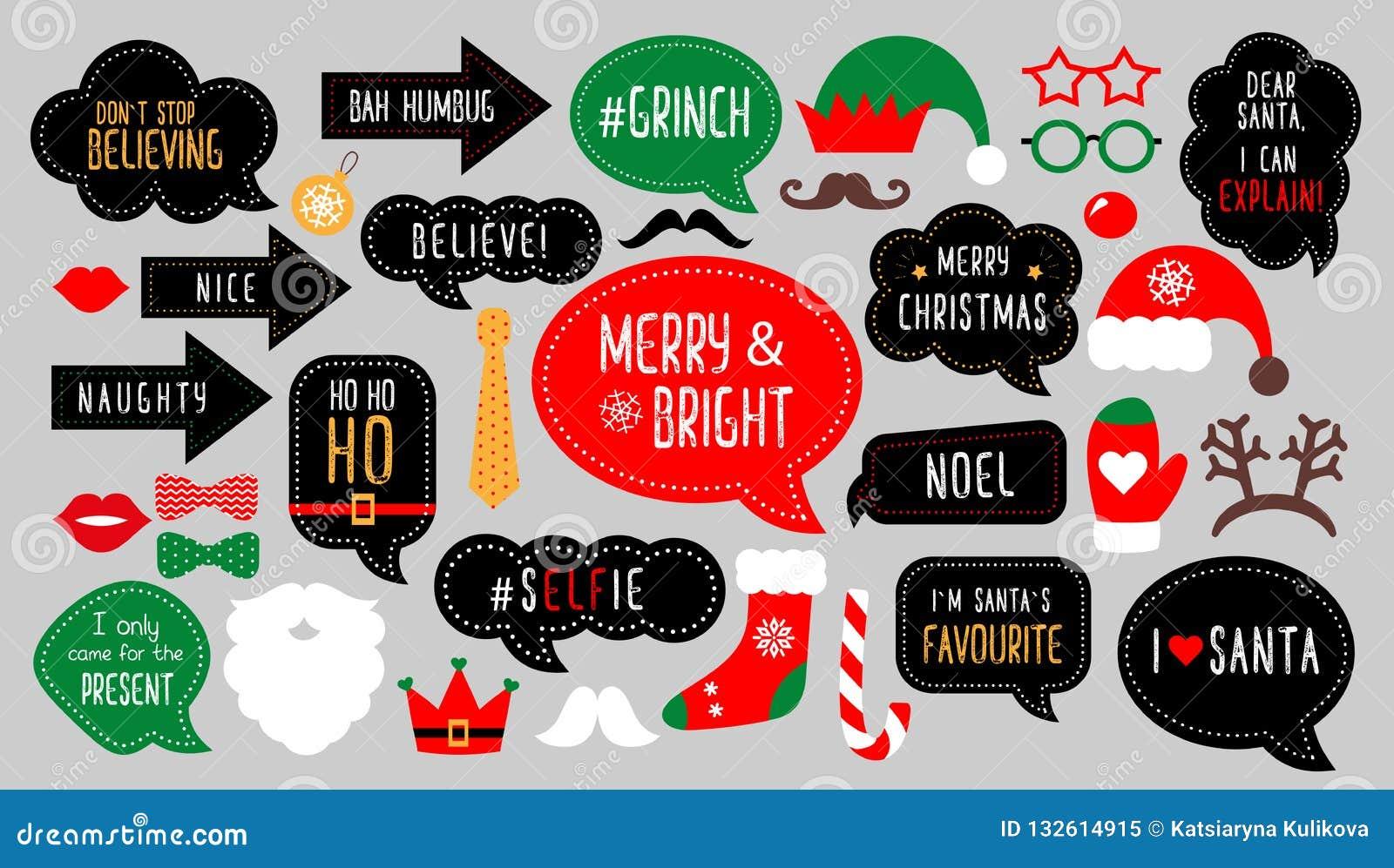 5c72d94201ed9 Grinch Christmas Hat - Christmas Decor and Lights
