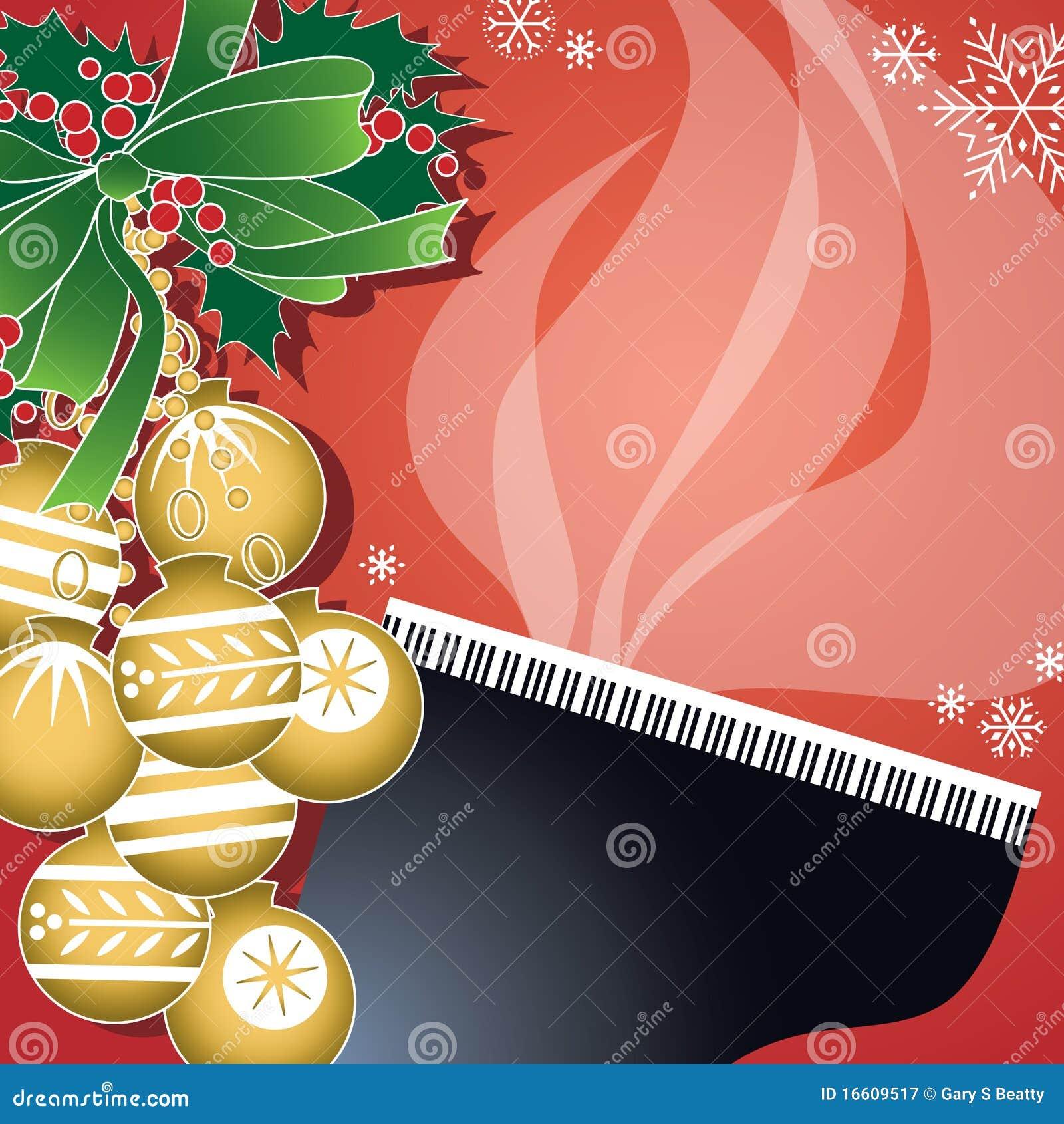 christmas jazz piano pdf free