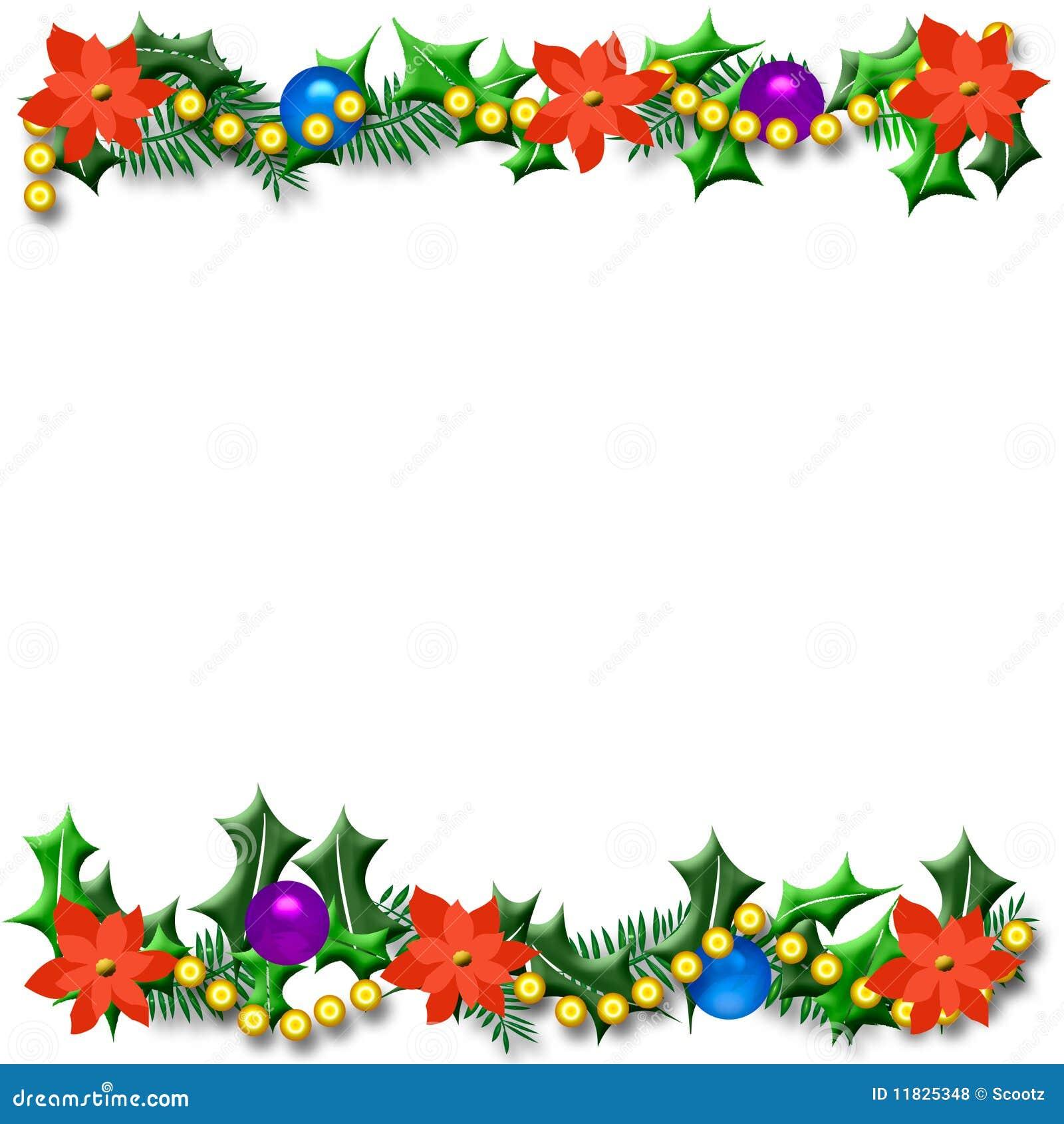 Poinsettia frames new calendar template site for Poinsettia christmas tree frame