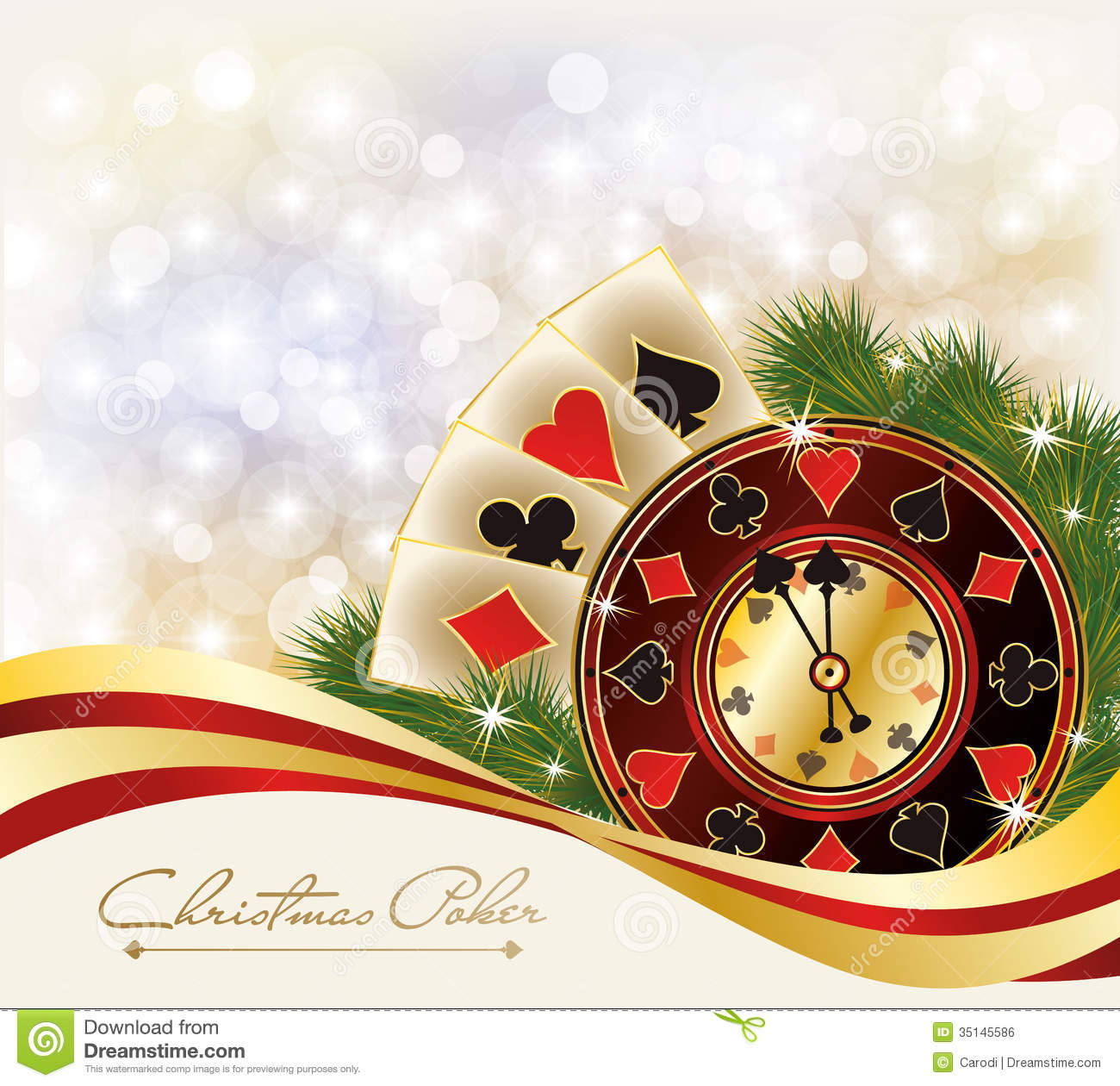 free online casino games no registration no download
