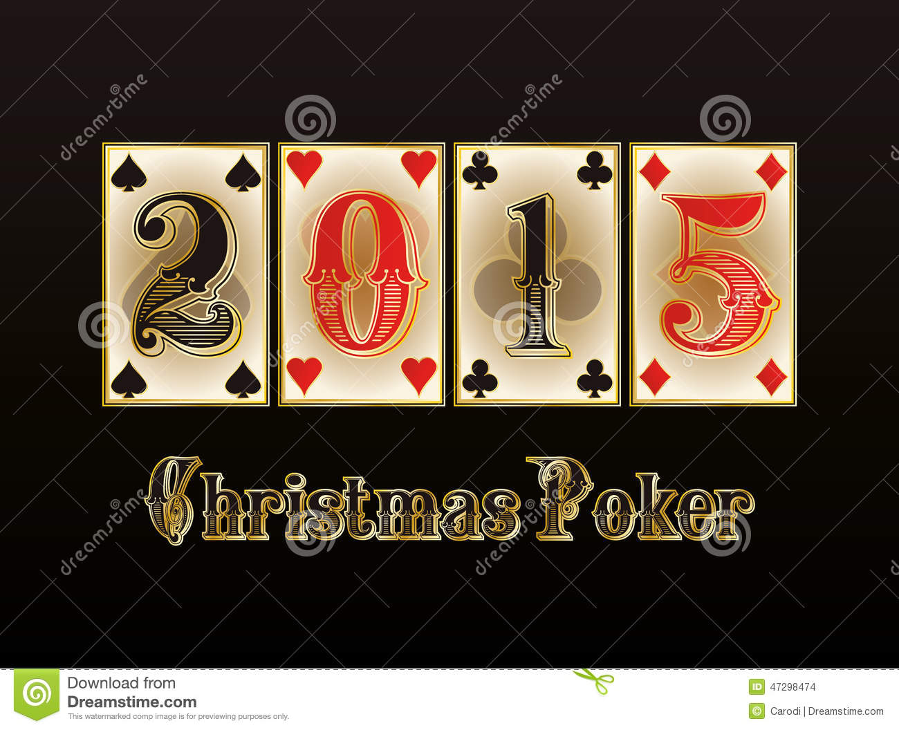 Poker happy new year 2016 dr lovemore slots