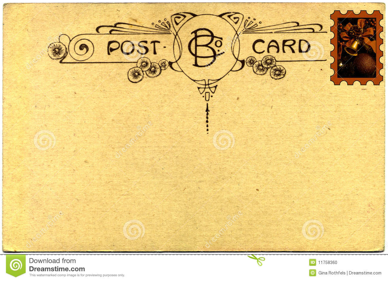 postcard dating by stamp box postcards cafe reservations southwest