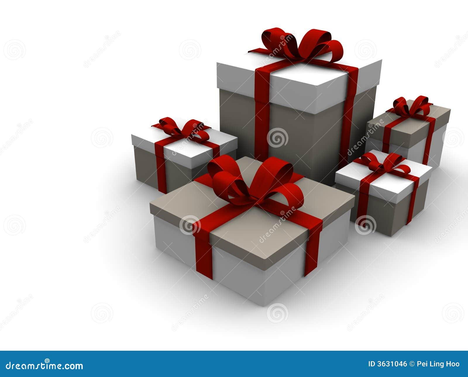 christmas present 3d gift box royalty free stock image congratulatory clip art congratulations clip art pinterest