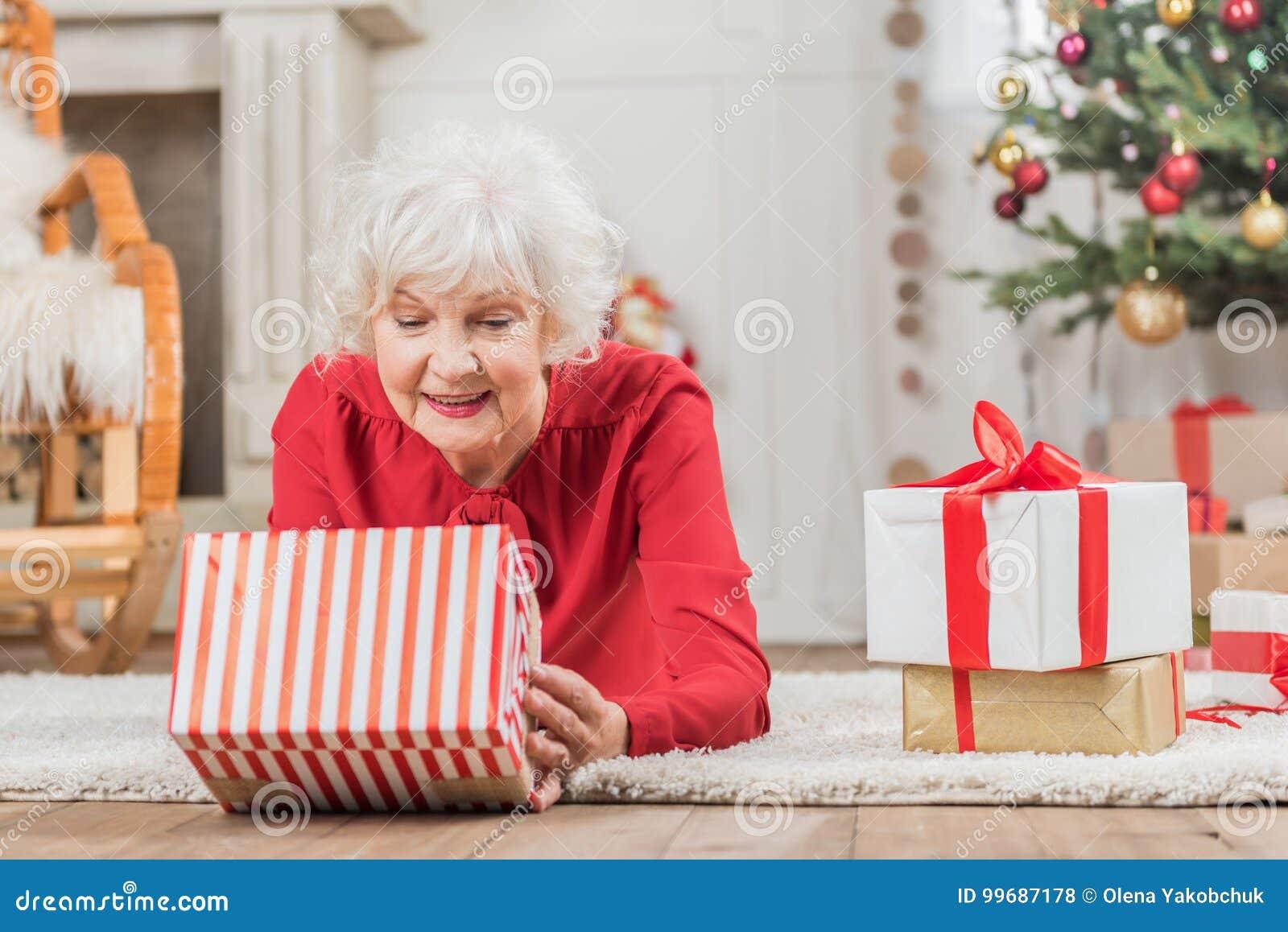 on women the mature box Free
