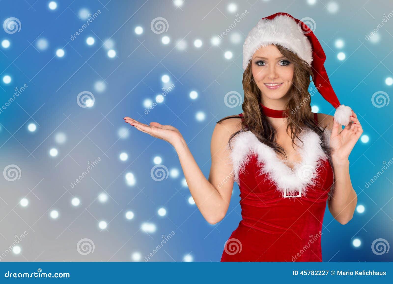 christmas stock photo image 45782227. Black Bedroom Furniture Sets. Home Design Ideas