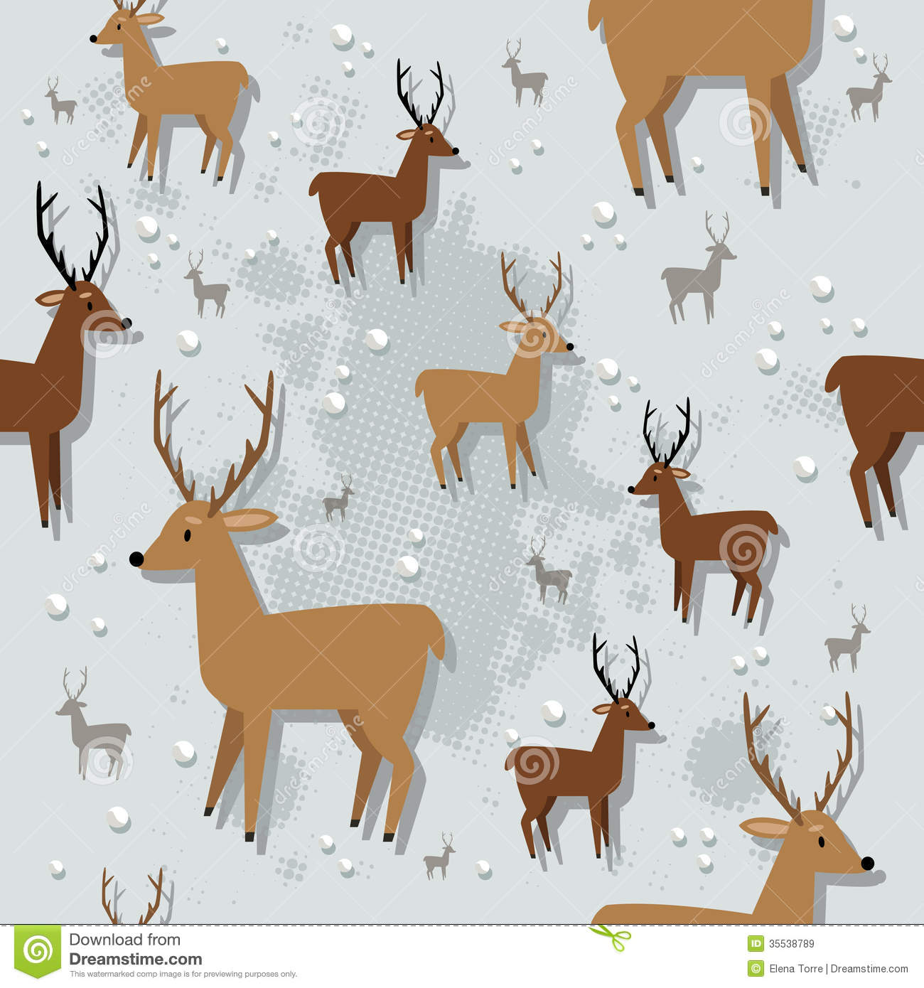 Wooden Reindeer Patterns Free Awesome Design Ideas