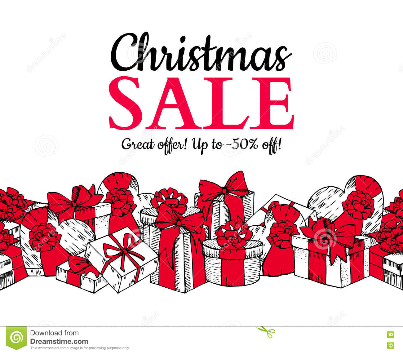christmas sale 1300x1065 - photo #18