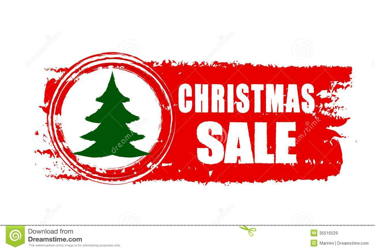 Christmas Trees For Sale Cheap