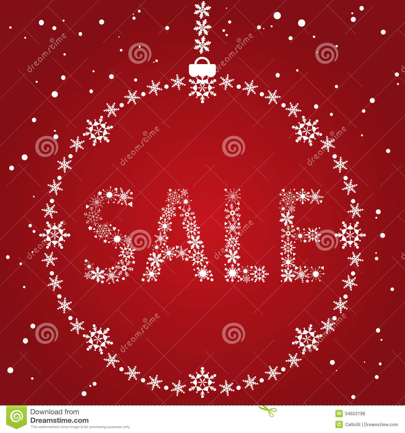 christmas design royalty stock photos image 34653198 christmas design