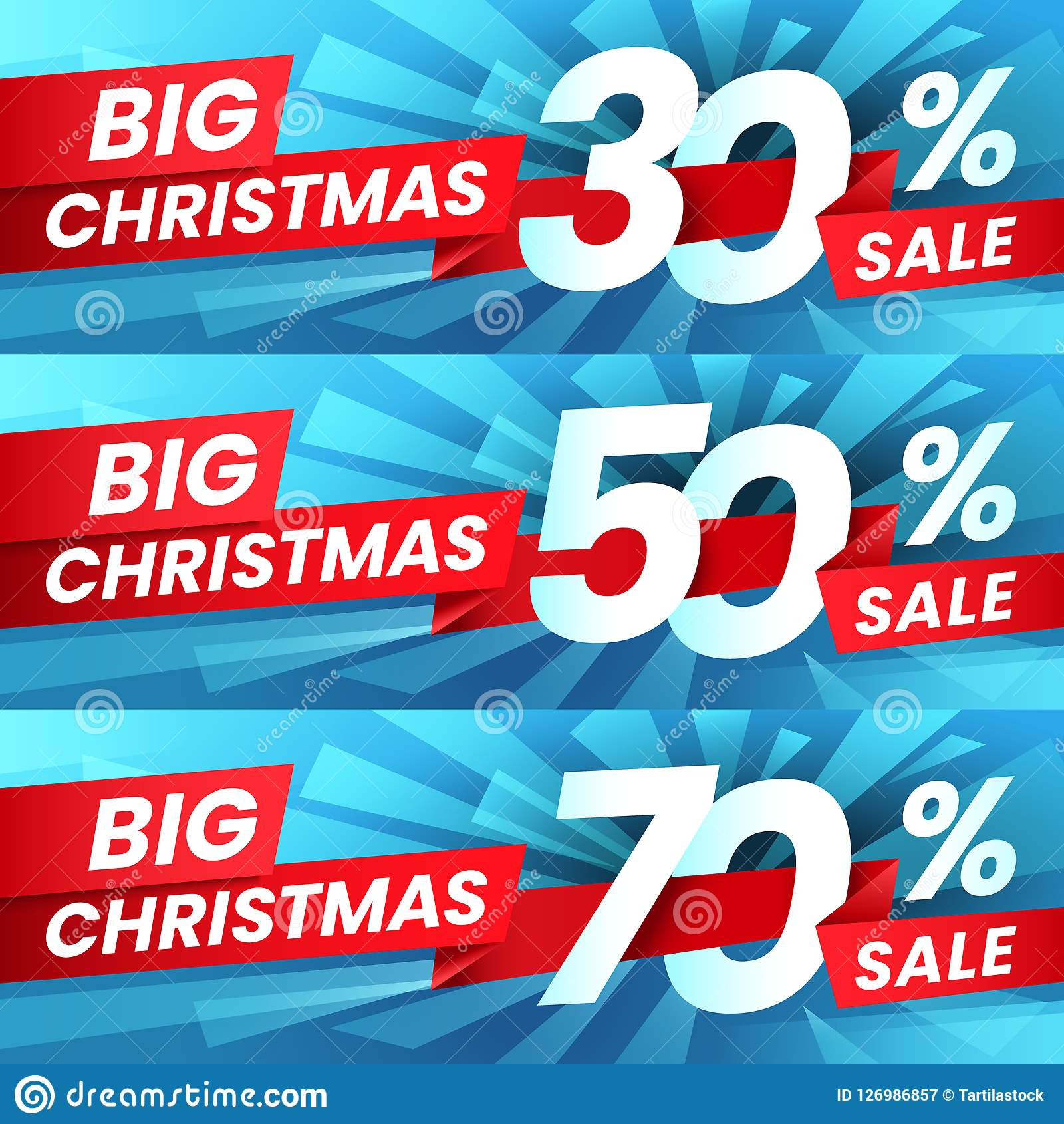 best deals for christmas shopping 2019