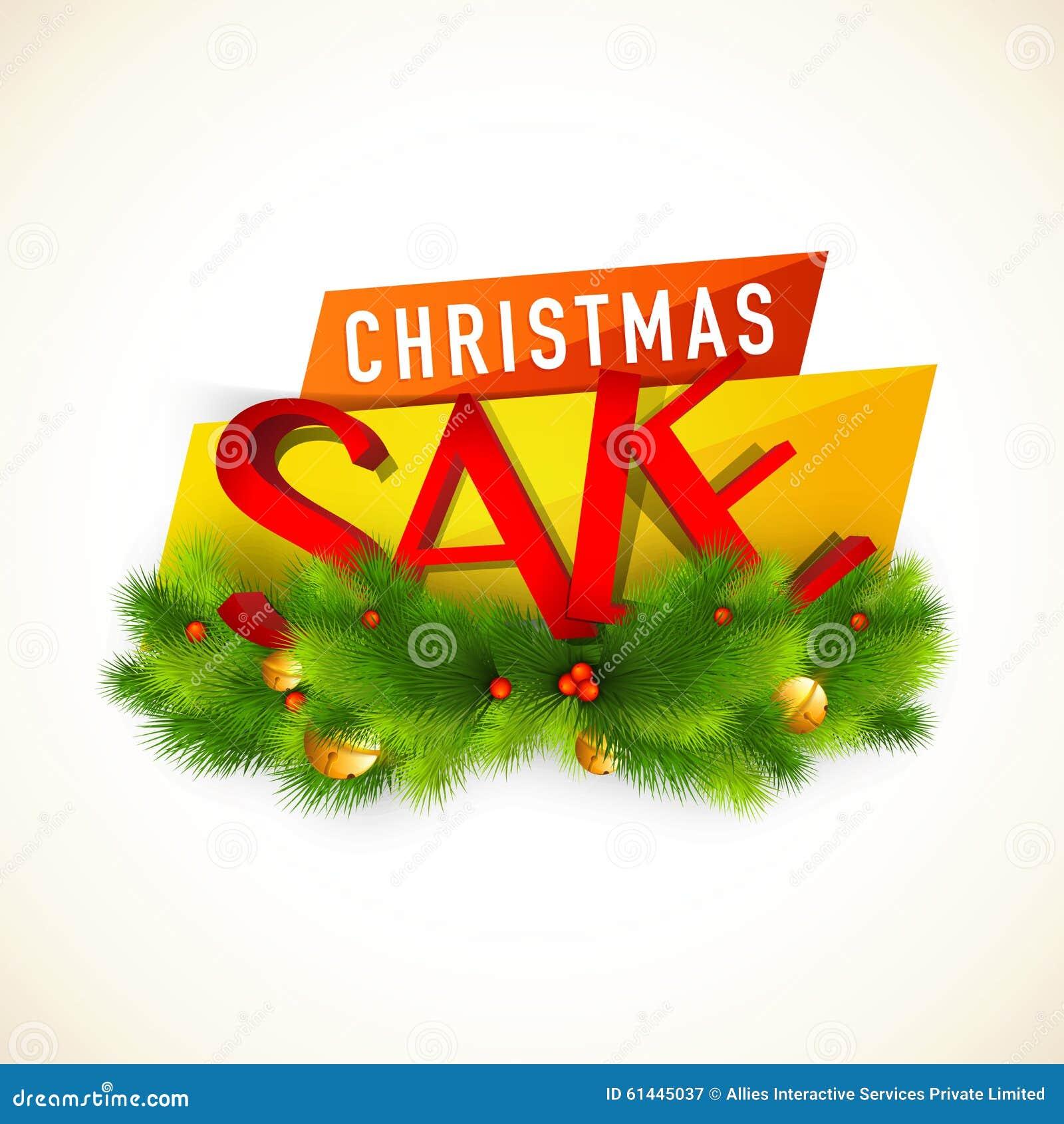 christmas poster banner or flyer design stock illustration christmas poster banner or flyer design