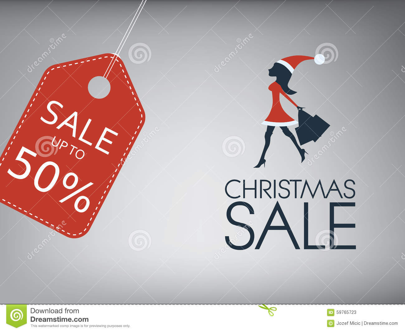 christmas sale 1300x1065 - photo #10