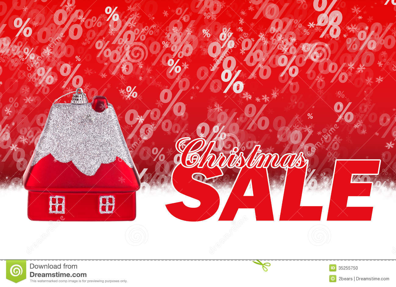 christmas sale 1300x1065 - photo #25